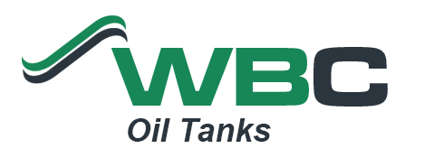 logo-oil-tanks