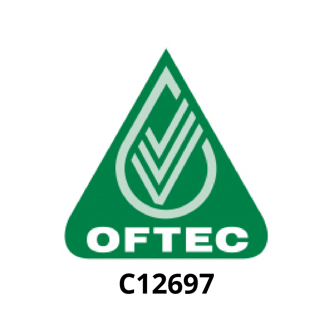 oftec-engineer