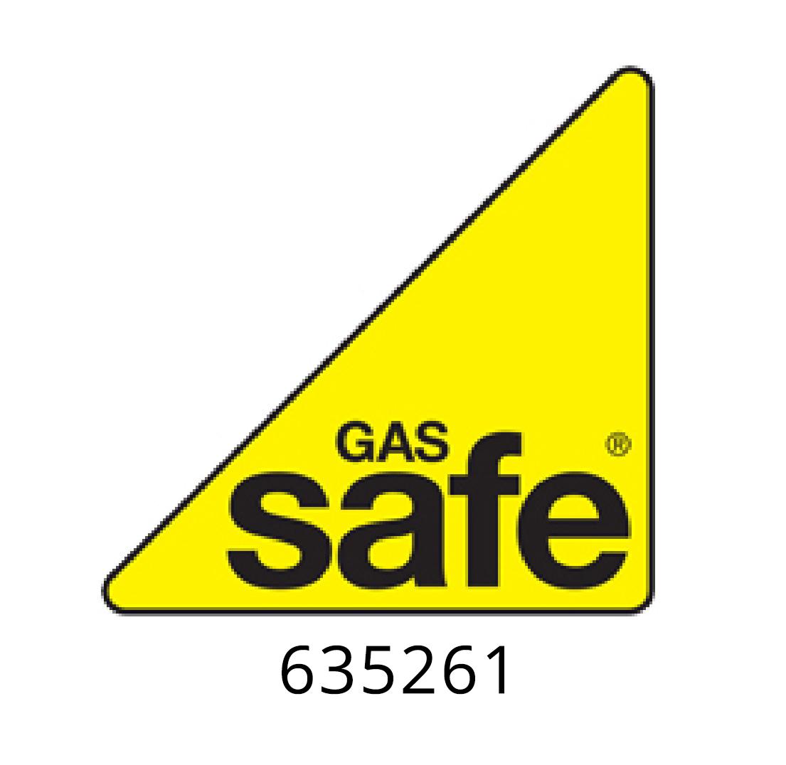 gas-safe-plumber-christchurch
